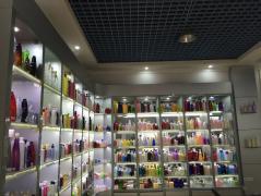 Guangzhou Baiyun District Fengxin Plastic Products Factory