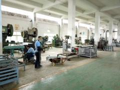 Guangzhou Haoai Toys Co., Ltd.