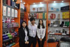 Zhuhai Modern Packaging Co., Ltd.