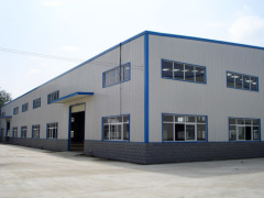 Ningbo Magma Tooling Co., Ltd.