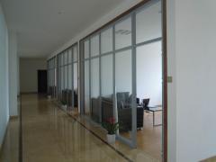 Anji Zhenghao Furniture Factory