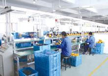 Wenzhou Bingo Imp. & Exp. Co., Ltd.
