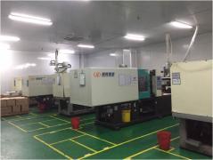 Guangzhou Dinggaoxuan Medical Technology Ltd.