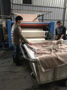 Hangzhou Warmheart Home Textile Co., Ltd.