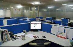 Ashintar Technology Co., Limited