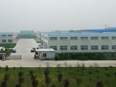Zhengzhou AG Machinery & Equipment Co., Ltd.