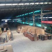 Zhejiang Changsun Industry Co., Ltd.