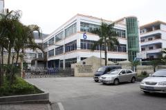 Guangzhou Health & Health Medical Equipment Co., Ltd.