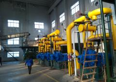 Shandong Haitian Paper Machinery Co., Ltd.