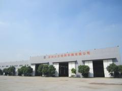Suzhou Dafang Special Vehicle Co., Ltd.