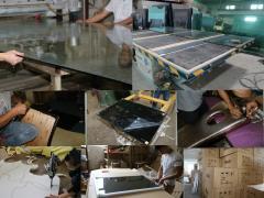 DianJu Furniture Co., Ltd.