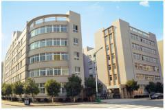 Wenzhou Sunny Electrical Co., Ltd.