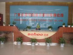 Guangdong Sohoo Technology Co., Ltd.