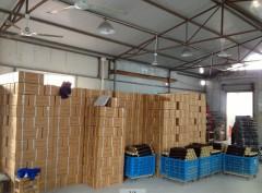 Wenzhou Shuguang Fuse Co., Ltd.