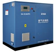 Ziqi Compressor (Shanghai) Co., Ltd.