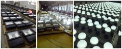 Wenzhou Sino Electro-Technical Co., Ltd.