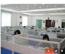 Shenzhen Wanzhixing Electronics Co., Ltd.