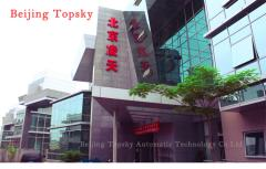 Beijing Topsky Century Holding Co., Ltd.