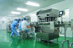 Guangzhou Shenyi Biotechnology Co., Ltd.