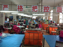 Guangzhou Xiangteng Packaging Products Co., Ltd.