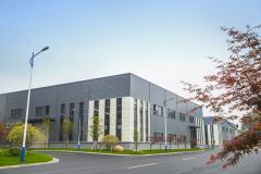 Huangshan Runsol New Energy Co., Ltd.