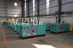 Fujian Acepow Equipment Co., Ltd.