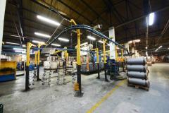 Hande Machinery Co., Ltd.