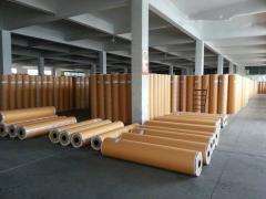 Beijing Maunsell International Trade Co., Ltd.