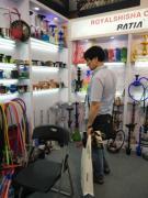 Royal Shisha Craft Firm
