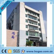 Hogao Arts and Crafts Co., Ltd.