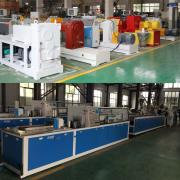 GPM Machinery (Shanghai) Co., Ltd.