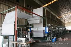 Wujiang Guanyu Textile Co., Ltd.