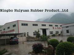Ningbo Huiyuan Rubber Product Co., Ltd.