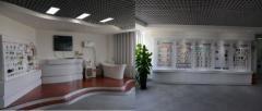 Zhuhai Edison Smart Home Co., Ltd.