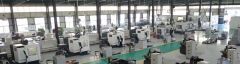 Liaoyang Korican Machinery Co., Ltd.