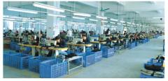 Dongguan Donghong Sporting Goods Factory