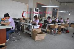 Qingdao King-Fa Sheng-Yuan Arts & Crafts Co., Ltd.
