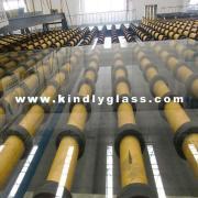 Qingdao Kangdeli Industrial & Trading Co., Ltd.