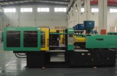 Ningbo Hautek Industries Co., Ltd.