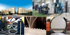 Kunshan JENADA Machinery Co., Ltd.