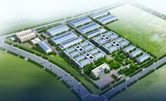 Hunan LETO Fastener Manufacturing Co., Ltd.