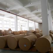 Nanjing Getwin Industrial Co., Ltd.
