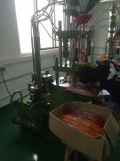 Dongguan Hongwei Electronics Co., Ltd.