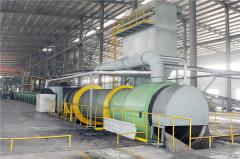 Hebei Dikai Piping Products Co., Ltd.