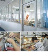 JBJ Jewellery Limited
