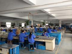 Zhejiang Silviya Import & Export Co., Ltd.