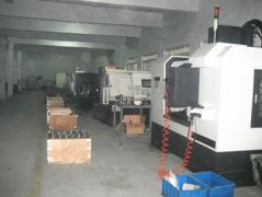 Ningbo Haga Industries Co., Ltd.