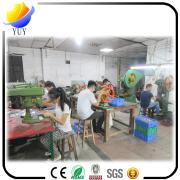 Zhongshan YUY Craft Gift Products Co., Ltd.