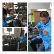 Ningbo Vision Co., Ltd.