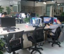 Shanghai Maney Medical Technology Co., Ltd.